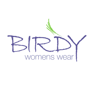 Birdy Womens Wear